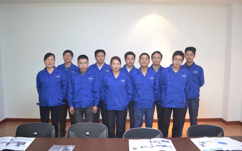 चीन NINGBO LVHUA PLASTIC & RUBBER MACHINERY INDUSTRIAL TRADE CO.,LTD.
