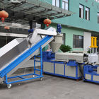 Use Friendly Wet Film Granulating Machine Industrial Custom Standard